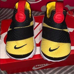 Nike presto sz 6C